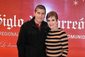13122019 Luis y Yolanda.