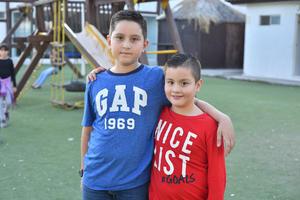 14122019 Emiliano y Jorge Eduardo.