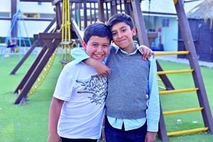 14122019 Edwin y Diego.