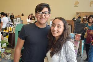 17122019 Eduardo y Andrea.