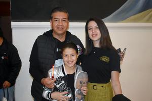 21122019 Sergio, Alejandra y Liliana.