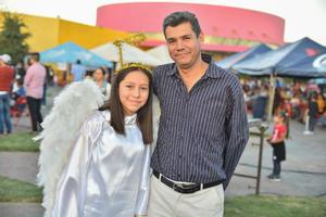 21122019 Luis Fernando y Ana Gabriela.