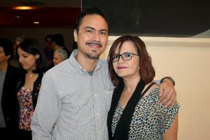21122019 Jorge y Alejandra.