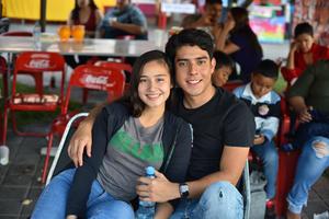 21122019 María y Diego.