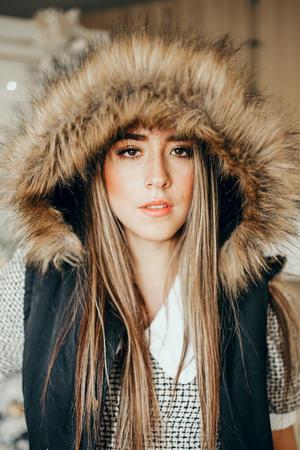 Evelyn De León 3