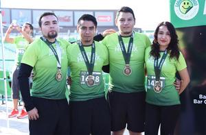 25122019 Anthony Rodríguez, Geovani Ordaz Chavarría y Ángel Barrientos.