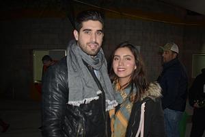25122019 Alejandro y Victoria.