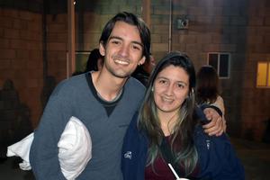 25122019 Emiliano y Mariana.