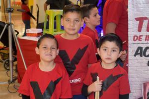 27122019 Luis Eduardo, Nery y Eduardo.