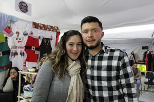 26122019 María y Miguel.