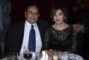 27122019 Armando y Yadira.