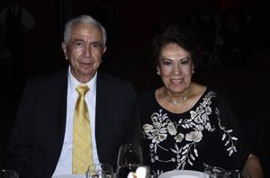 27122019 Federico y Margarita Obeso.