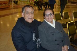 28122019 Fernando y Rosario.