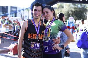 28122019 Ricardo y Fernanda.