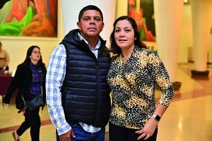 28122019 Alfredo y Alejandra.