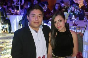 30122019 Armando y Vicky.