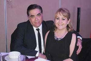 30122019 Armando y María Fernanda.
