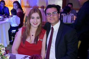 30122019 Alejandra y César.
