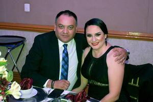30122019 Aldo y Leticia.