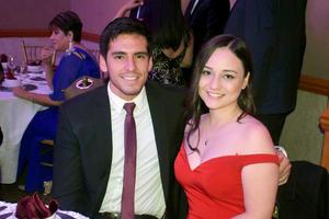 30122019 Eduardo e Irina.