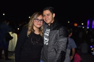 30122019 Daniela y Luis Fernando.