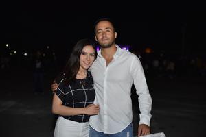 30122019 Valeria y Andrés.