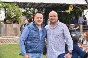 03012020 Manuel y Chava.