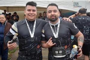 03012020 Daniel y Carlos.