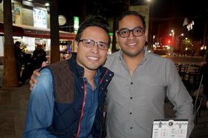 03012020 Carlos y Guillermo.