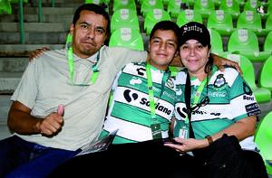 02012020 Diego, Israel y Norma.