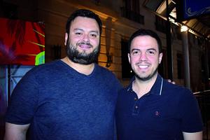 02012020 José y Juan.