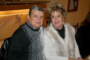 02012020 José y María Elena.