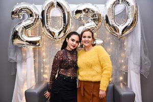 06012020 Mariana y Adriana Ugalde.