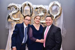 06012020 Ernesto, Brenda e Iann.