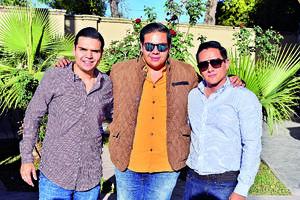 04012020 Jorge, Paco y Erick.