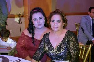 07012020 Verónica y Muraima.