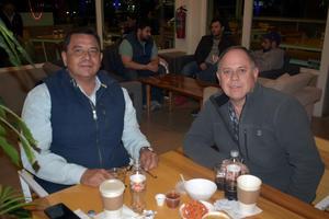 07012020 Jorge y Roberto.