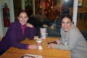 07012020 Vanessa y Dany.