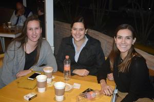 07012020 Natalia, Valeria y Daniela.
