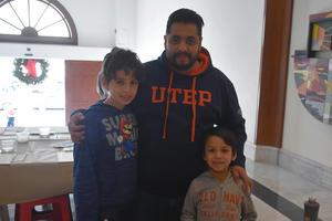 07012020 Daniel, Jesús y Diego.