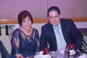 07012020 Graciela y Miguel.