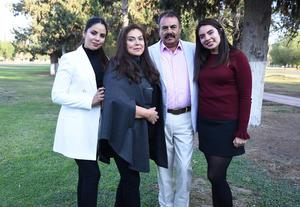 08012020 Gloria, Jazmín, Luis y Estefanía.