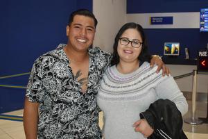 08012020 Francisco y Elena.