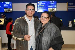 08012020 José Carlos y Gloria.