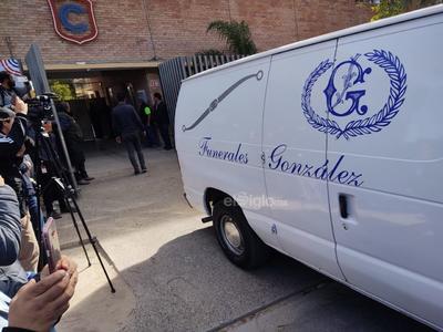 Tragedia en colegio cimbra a Torreón