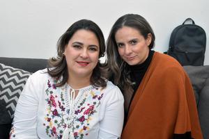 09012020 Cristina y Liz.