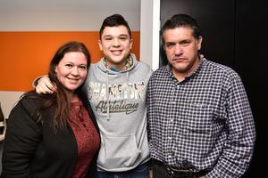 10012020 Maricela Aguirre, Pablo Aguirre y Miguel Ángel Olivares.