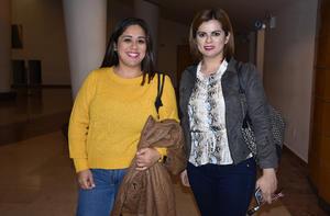 10012020 Wendy Ramírez y Maribel Rodríguez.