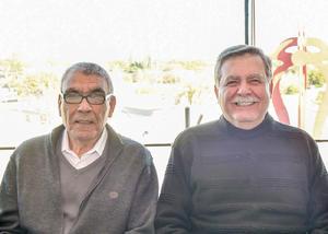 10012020 Alfredo y Donato.