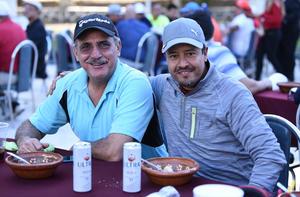 09012020 Gustavo Morales y Rafael Díaz Alvarado.